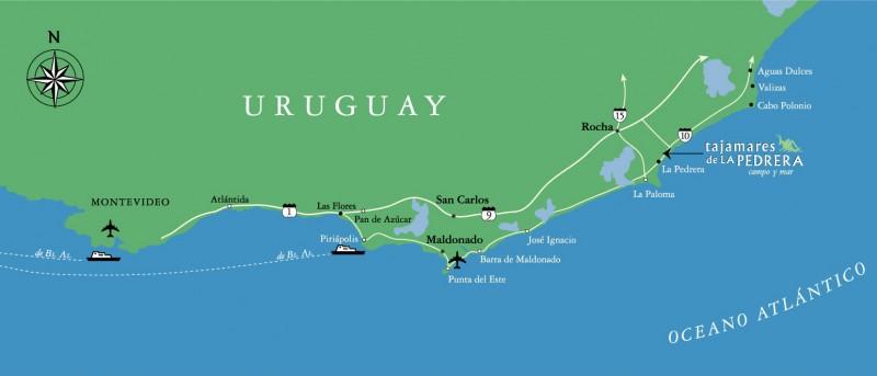 Plano-uruguay-SI-2